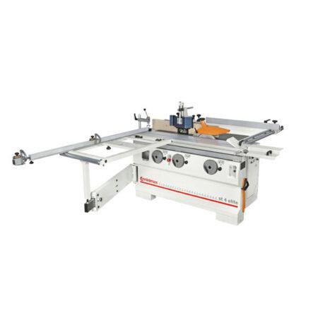 tweevoudig-combinatiemachine-Minimax-ST-4-Elite-zaag-frees-combinatie