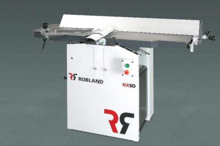 tweevoudig-combinatiemachine-Robland- vlakvandikte-NXSD- 310