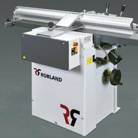 tweevoudig-combinatiemachine-Robland-vlakvandiktebank-XSD(B)-310