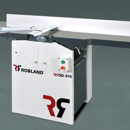 tweevoudig-combinatiemachine-robland-vlakvandikte-NXSD-410