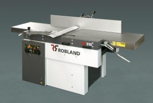 tweevoudig-combinatiemachine-robland-vlakvandikte-SD510-E