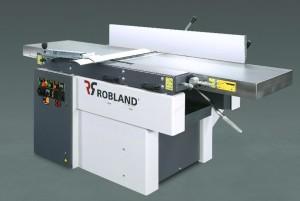 tweevoudig-combinatiemachine-robland-vlakvandiktebank-SD(B)-510