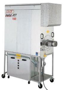 verrijdbare-afzuigingen-alk-ko-mobil-Jet -60H