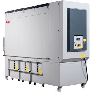AL-KO Power unit 350P