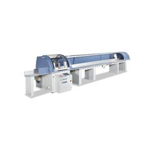 Automatische afkortzaag Stromab CT600