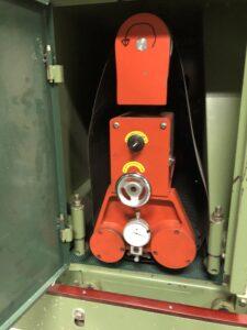 Holytek SB-38 Schuurmachine