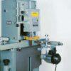Framar MC50 Kettingfrees