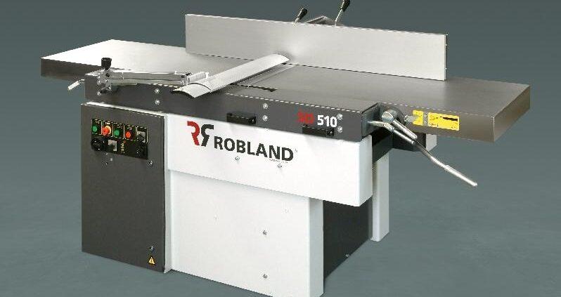 tweevoudig-combinatiemachine-robland-vlakvandikte-SD510-E1