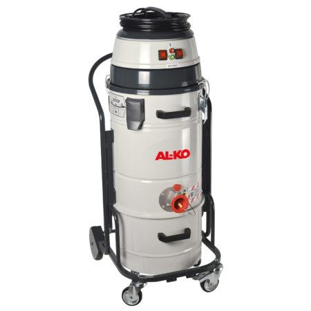 AL-KO JS 202 DS M Industriële stofzuiger