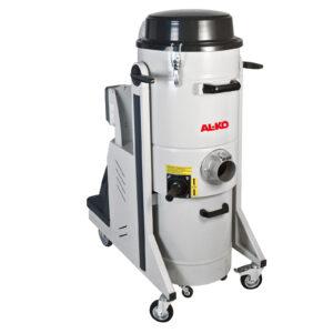 AL-KO JS 4533 M Industriële stofzuiger