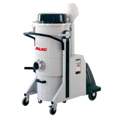 AL-KO JS 4535 M Industriële stofzuiger